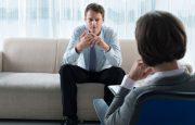 What Causes Bipolar Disorder?