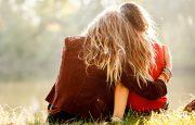 Bipolar and Self-Harm