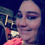 My Story: Michelle Gonzalez