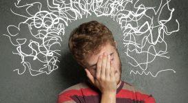 Getting Through a Bipolar Manic Episode