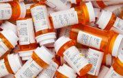 Bipolar Medication Side Effects