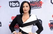 Demi Lovato Opens Up About Bipolar Disorder, Addiction
