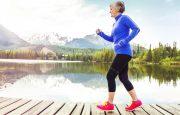 Natural Remedies for Bipolar