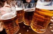 Bipolar and Alcohol