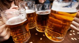 Is Mixing Bipolar and Alcohol Worth the Risk?